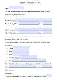 excel bill template bill of word template legal bill of excel bill template bill of payment contract bill of word template