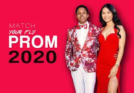 2020 Prom <b>Tuxedos</b> | Prom Suits | Homecoming <b>Tuxedos</b> | Perfect <b>Tux</b>