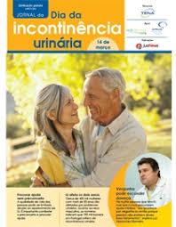 Resultado de imagem para Dia Mundial da Incontinência urinária