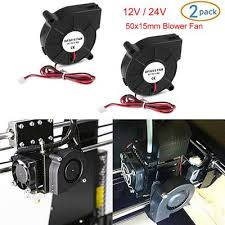 Buy <b>auto leveling 3d</b> printer at affordable price from 6 USD — best ...