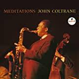<b>Soultrane</b>: Amazon.co.uk: Music