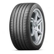Pirelli Winter Sottozero Serie II Run Flat 245/45R19 | 245 40 20 <b>275</b> ...