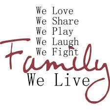 Top Family Quotes. QuotesGram via Relatably.com