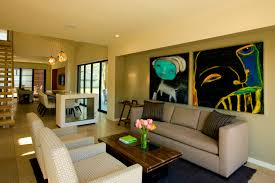 furnitureappealing small living room designs ideas best design apartments extra 2015 for 2014 pinterest appealing small space living