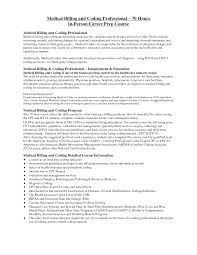 real estate agent job description for resume apartment resume examples sample resume for medical billing and coding leasing agent sample leasing agent leasing agent