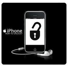 iPhone-Technology