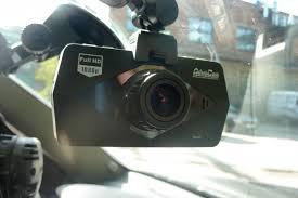 Обзор на <b>Видеорегистратор</b> AdvoCam FD Black-<b>GPS</b>