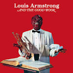Louis Armstrong and the Good Book/Louis and the Angels