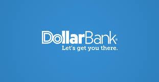 The Dollar Bank MasterCard Gift Card | Dollar Bank