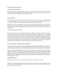 operations research homework help marketing homework help  project ma