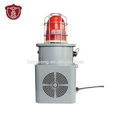 YS-600M <b>DC12V</b>/<b>DC24V</b>/<b>AC220V</b>/AC380V Loud Sound 50W ...