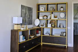 gallery office arrangement cool home gallery office design inspiration home offices in small spaces home office awesome images home office