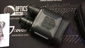 Budget Night Vision ! (Pinty Night Vision Binoculars) - YouTube