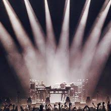 The <b>Chemical Brothers</b> schedule, dates, events, and tickets - AXS