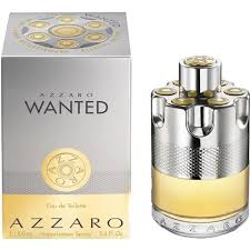 AZZARO WANTED Perfume - AZZARO WANTED by <b>Loris Azzaro</b> ...