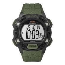 Каталог товаров <b>TIMEX</b> — купить в интернет-магазине ОНЛАЙН ...