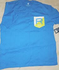 <b>Rocawear</b> с коротким рукавом обычного размера <b>футболки</b> для ...