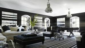 the most amazing living room ideas in elle decor elle decor the most amazing living room amazing living room ideas