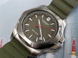 Victorinox Swiss <b>Army</b> INOX Green <b>Stainless Steel</b> + free <b>army</b> ...