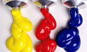 http://www.educa.jccm.es/es/admision/admision-ensenanzas-regimen-especial/ensenanzas-artes-plasticas-diseno