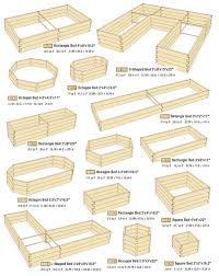 Small Picture Raised beds can come in all shapes and sizes love this site so