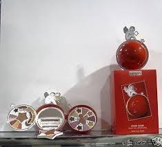 <b>Pupa</b> trousse angel globe big <b>brown</b> make-up <b>kit</b>   Pinceles ...