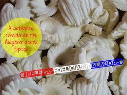 Resultado de imagem para IMAGENS DE COMIDAS TIPICAS DE ALAGOAS