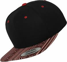 Купить Flexfit <b>Yupoong Snapback Caps</b> bandana,aztec,<b>chambray</b> ...