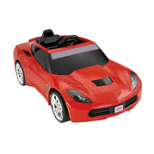 <b>Kids</b> Battery Operated Ride On <b>Car</b> - Battery Operated <b>Car</b> For ...