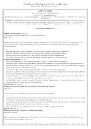 professional resume for purchase manager   help with programming    is responsible for purchasing manager  free resume examples and v  locating and strategic sourcing manager jobs  resources  professional that you    re a