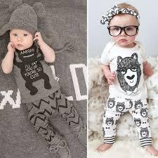 Детские <b>Мальчики Девочки Мода</b> Одежда <b>Дети</b> С Коротким ...