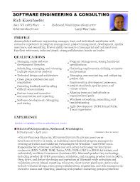 experience resume software engineer examples sample fresher cover cover letter experience resume software engineer examples sample freshersoftware engineer resume template