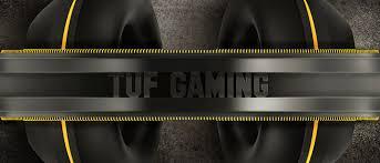 Обзор игровой гарнитуры <b>ASUS TUF</b> Gaming H7 / Overclockers.ua