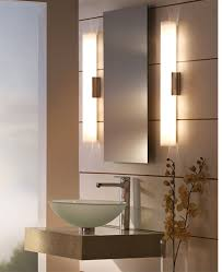 bathroom vanities mirrors and lighting. left solace bath bar by tech lighting right tigris oval recessed mirror bathroom vanities mirrors and s