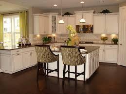 Lowes Lighting Dining Room Lowes Lighting Dining Room Bed Bath Bathroom Shower Tile Ideas