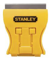 <b>Скребки</b> и цикли STANLEY (Стэнли)