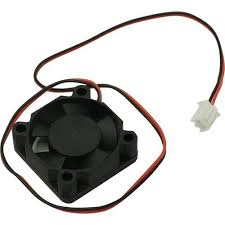 <b>Вентилятор ACD</b> 3010 <b>Fan</b> (30*30*10mm) (RASP1742) — купить в ...