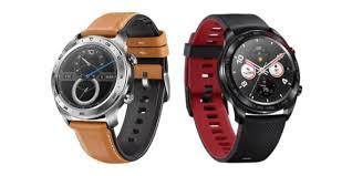 <b>Huawei Honor Watch Magic</b> - обзор, характеристики, цены, отзывы