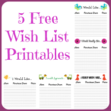 doc xmas wish list template best images about wish list templates wish list templatedoc547718 christmas xmas wish list template