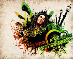 Bob Marley: Live in Santa Barbara Images?q=tbn:ANd9GcSiH82Lu_o_ogsjFqo-DcXTW4xEezx1IXyOEGs36i6xIg7-X0q_rg