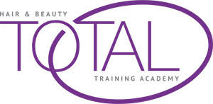 Accredited HENNA <b>BROW</b> - Total Hair and Beauty Training ...