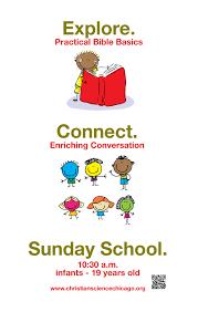 explore connect sunday school seventeenth church of christ sunday