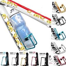 <b>Bicycle Water Bottle</b> Cages Mount Case Holder MTB Road <b>Bike</b> ...