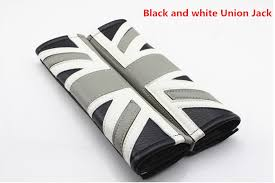 car styling car seat belts shoulders for bmw e46 e39 e90 e36 e60 e34 e30 f30 bmw z3 office chair seat