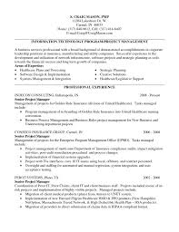 sample project manager resumes job resume samples project manager resume skills best project manager resume