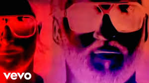 Swedish House Mafia - One (<b>Your Name</b>) (Official Video) - YouTube