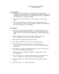 neonatal nursing job description  icu nurse job description resume    neonatal nursing job description  icu nurse job description resume  nurse job description sample  certified nursing assistant resume objectives