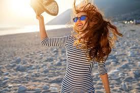 Солевой <b>спрей для волос</b> - все о средстве: свойства, плюсы ...