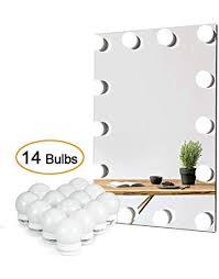 Vanity Lighting Fixtures - Amazon.co.uk