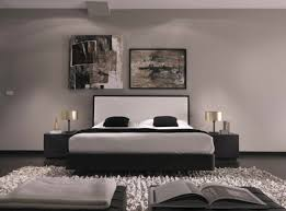 brilliant furniture modern italian furniture collection jesse modern inside italian modern bedroom furniture amazing modern bedroom style and decorating amazing latest italian furniture design